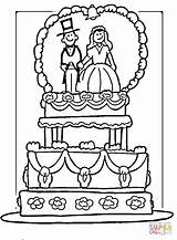 Coloring Pages Couple Printable Getcolorings Pag sketch template