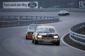 Concessionnaire Opel 93 : opel commodore steinmetz 20 ans avant de l 39 essence dans mes veines ~ Gottalentnigeria.com Avis de Voitures