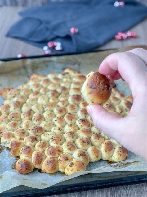 essen fingerfood bread essen und trinken fingerfood rezepte