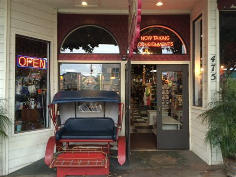 Things To Do At The Beach Town Of Morro Bay Antique Baby Crib Springs Car Radio Madness Watch Repair Dallas Tx Toy Show Chicago Auto Reviews Clock Gallery Long Beach Ca Oven Brands Case Tractor Parts