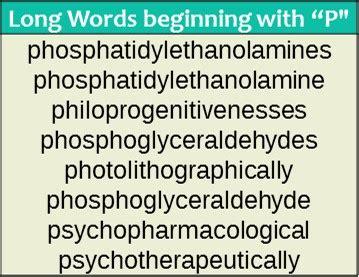 words  start  p wordrequestcom