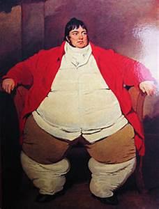 Übergewicht und, adipositas - Statista-Dossier