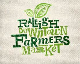 Eat Healthy Foods from Farmers' Markets Around the NC Triangle