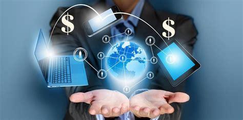 Kako Zaraditi Novac Preko Interneta - Spisak Poslova