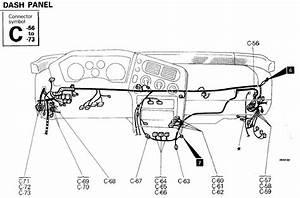 Mitsubishi 4g63 Engine Diagram Wheeldiagrams Antennablu It