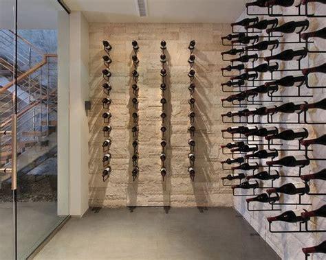 images  cool wine cellar ideas  pinterest
