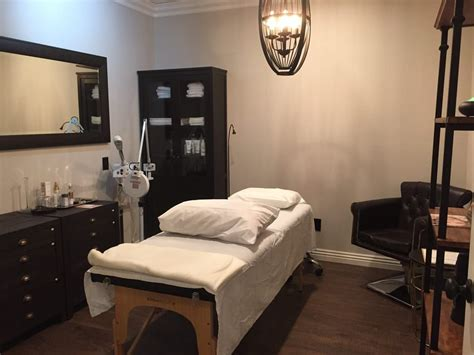 Ideas For Rooms by Adorable Esthetics Room Yelp Lash Skin Wax