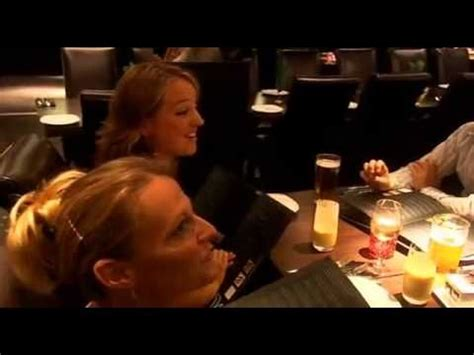 Kitchen Nightmares Uk Episode by 48 24 Gordon Ramsay Kitchen Nightmares Uk Curry Lounge