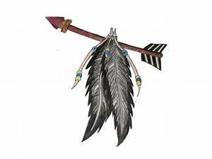 Signification Plume Noire : best 25 tatouage plume signification ideas on pinterest signification du tatouage plume ~ Carolinahurricanesstore.com Idées de Décoration