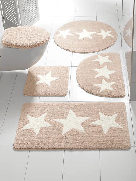 helline tapis de cuisine carrelage design helline tapis moderne design pour