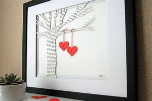 personalized wedding gifts sijiwedwebtalks wedwebtalks With unique wedding anniversary gifts