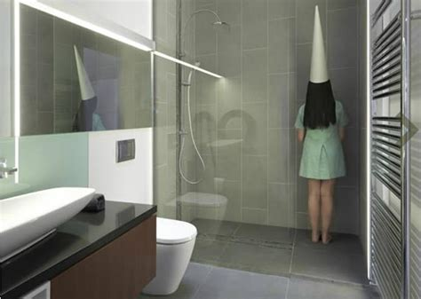 Awesome Ideas For Creating A Beautiful Bathroom