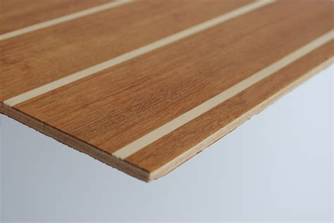 wholesale teak plywood supplier marine grade