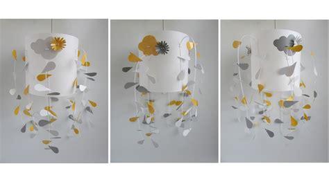 suspension pour chambre bébé best chambre jaune gris blanc bebe gallery lalawgroup us