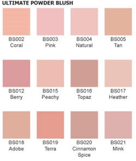 what colors go with pink what colors go with pink home design
