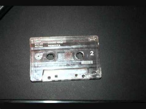 Download lagu mzukulu mp3 (4.18 mb) 320kbps high quality secara mudah, cepat dan gratis di mp3paw dan jelajah link download lagu mzukulu (4.18 mb) lainnya tanpa batas mp3 download play download. Mp3 Download : Rebecca Malope Ukuzenza - Mp3 Saves