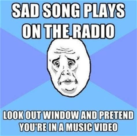 Meme Music - the top 29 funny music memes that ll make you laugh