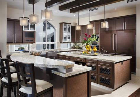 kitchen cabinet remodel cost kitchen remodel cost guide price to renovate a kitchen 5722
