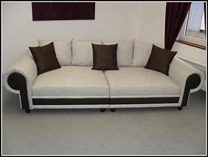 Big Sofa Xxl : big sofa xxl kolonialstil sofas house und dekor galerie rxyg8legv6 ~ Markanthonyermac.com Haus und Dekorationen
