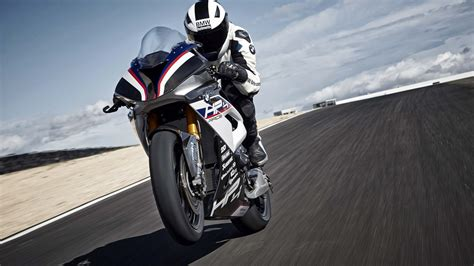 Hp4 Race 4k Wallpapers by Wallpaper Bmw Hp4 Race 4k Automotive Bikes 7183