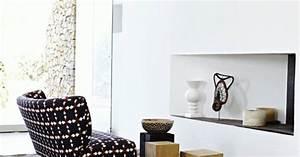 La Redoute Maison Ampm : un corner am pm au bhv marais partir du 18 f vrier marie claire ~ Melissatoandfro.com Idées de Décoration