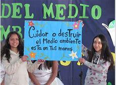 IRM Instituto Regional del Maule