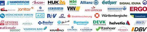 günstige versicherung für fahranfänger car insurance ontario autoversicherung vergleich 246 sterreich