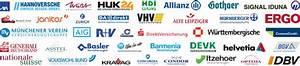 Kfz Versicherung Online : g nstige kfz versicherung online mit dem kfz ~ Kayakingforconservation.com Haus und Dekorationen
