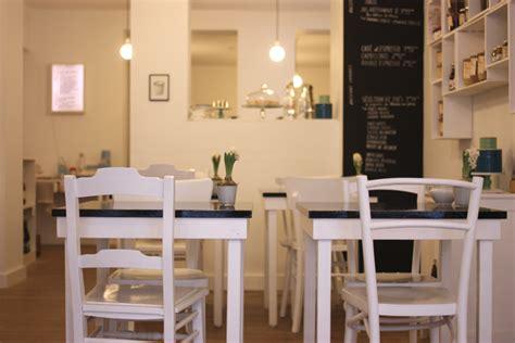 magasin cuisine belgique magasin de cuisine belgique dootdadoo com idées de