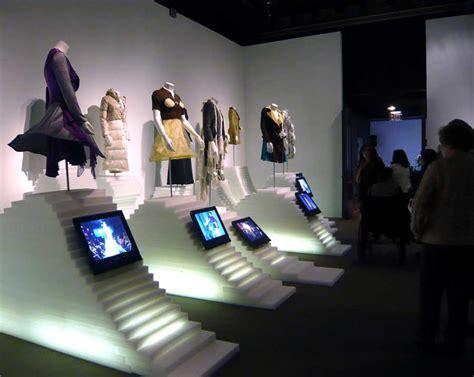 jewish museum   york exhibition  architect