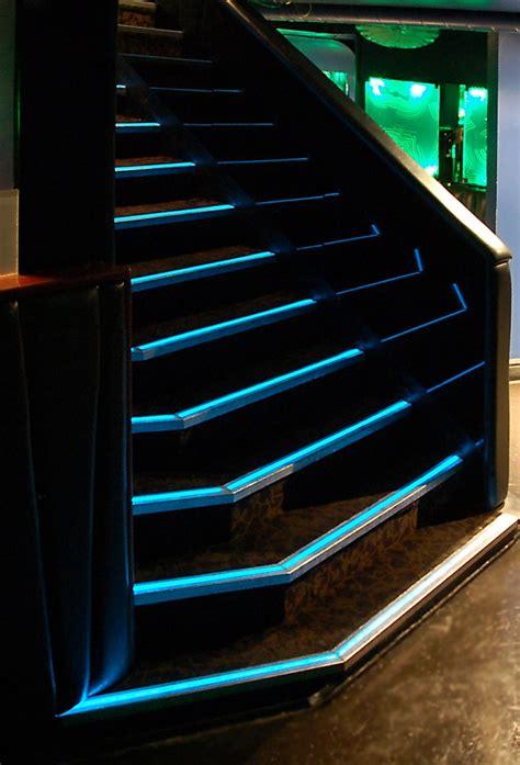lighted house stair lighting my house stair lighting