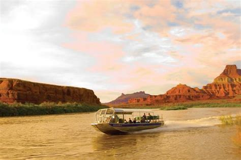 Jet Boat Colorado River by Jet Boat Ride On The Colorado River Reviews Photos