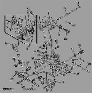 625i Xuv Engine Electrical Connections  U2013 John Deere Gator Forums  U2013 Readingrat Net
