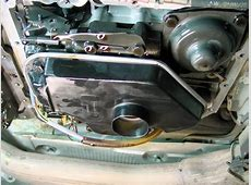 Pelican Technical Article BMW Automatic Transmission