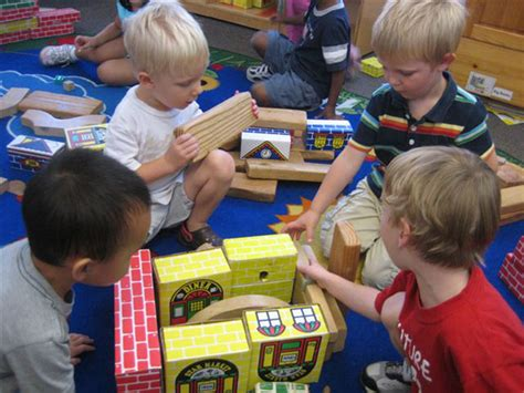 tour our campus shepherd preschool 725 | 1668