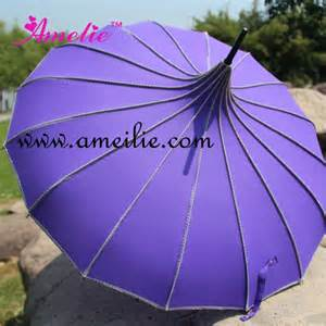 japanese style creative fashion outdoor pagoda umbrella view umbrella amelie product details