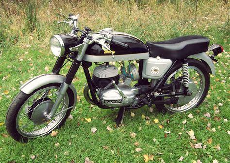 ebay used motorcycles on ebay fotor silodrome