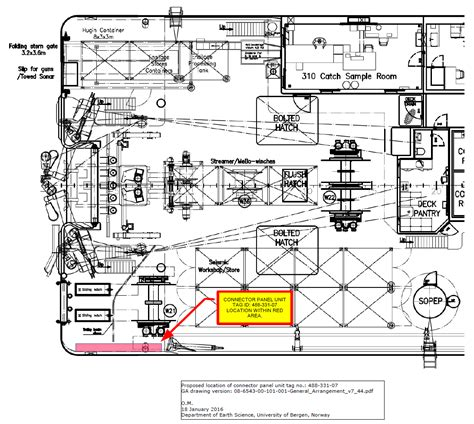 Alpine Equalizer Speaker Wiring Diagram