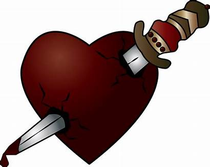 Romeo Juliet Clipart Heart Drawing Poster Project