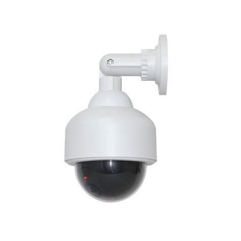 surveillance factice exterieur 28 images 233 ra de surveillance factice fournisseurs