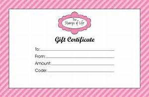 gift certificate template for haircut images certificate With haircut gift certificate template