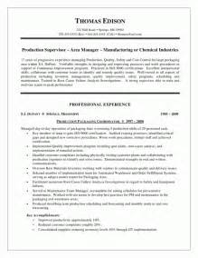 building maintenance supervisor resume facility lead maintenance resume sle resume templates industrial electrician refrigeration
