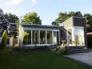 Haus Holland Kaufen : ferienhaus seerose haus am see m nsterland nordrhein ~ Lizthompson.info Haus und Dekorationen