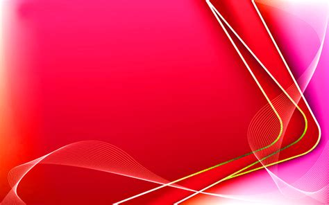 background merah keren  background check