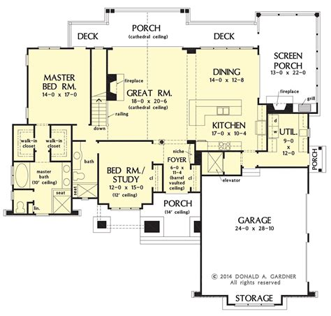home plans with basement house plans with walkout finished basement home design