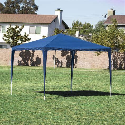 event gazebo 10 x10 canopy wedding tent heavy duty gazebo