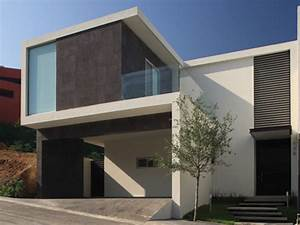 Small Modern House Designs Modern House Design in ...