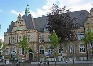 Haus In Recklinghausen Kaufen : recklinghausen haus recklinghausen westf 2dm2q4p startseite design bilder ~ Orissabook.com Haus und Dekorationen