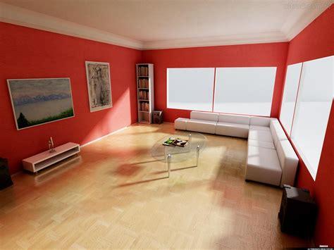 E-home Design Kft : Decoração De Salas Com Parede Vermelha
