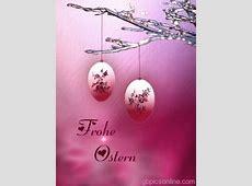 Frohe Ostern Bilder Frohe Ostern GB Pics Seite 3